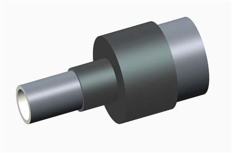 Casing End Seal